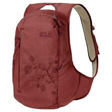 Jack Wolfskin Damenrucksack Ancona indian red