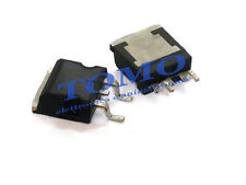 Mosfet canale N IRF640NSPBF IRF 640