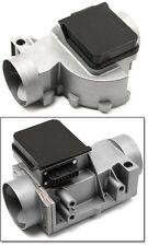 Remanufactured Air Flow Meter 22680-N4802 Datsun Nissan 280Z  8/76-12/78