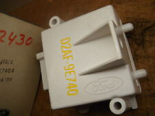 72 MUSTANG TORINO RANCHERO 351 SPARK CONTROL SWITCH NEW NOS FORD