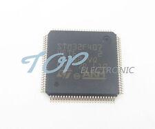STM32F407VET6 Microcontroller STM32 MCU Manu:STM Encapsulation:LQFP100