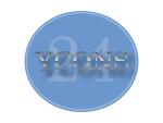 YCONS24