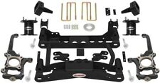 Rancho Suspension System fits 2010-2014 Ford F-150  RANCHO