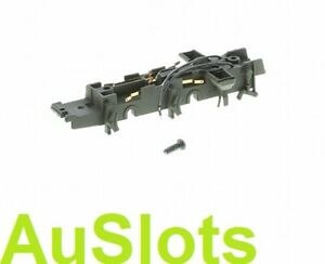 Hornby X8230 X8230W 0-4-0 LMS Pug Chassis Assembly (R2065)