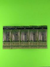 Free Gifts�If U Buy King Palm Hand-Rolled Natural Leaf 5 packs 10 King Rolls Ho