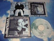 KATE RUSBY – Sleepless UK CD ALBUM%