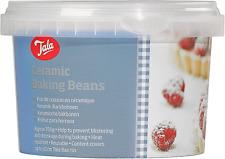 Tala 700g Ceramic Baking Beans - Grey (10A04775)