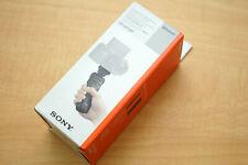 Sony GP-VPT2BT Wireless Remote Commander Shooting Grip Erom JAPAN SIP FREE