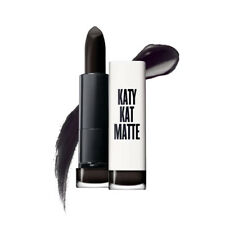 COVERGIRL Katy Kat Matte Lipstick - Perry Panther KP11 (Free Ship)