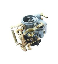New Carburetor Carb for Nissan A12 Engine  Sunny Truck Pulsar 16010H1602
