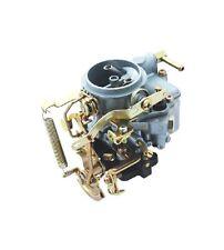 New Carburetor A12 16010-H1602 Datsun Sunny B210 Pulsar Truck