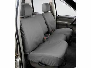 For 2004-2006 Chevrolet Silverado 1500 Seat Cover Front Covercraft 85945NM 2005