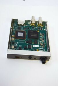AJA ROI-HDMI HDMI to 3G-SDI Mini Converter with Region of Interest Scaling