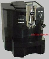 Jura XS90 Kaffeevollautomat für Gastro geeignet Top Zustand 💫 25 Monate Gewähr.