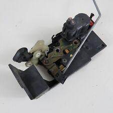 Genuine Nuovo di Zecca ALFA ROMEO 156 Bagagliaio//PORTELLONE Posteriore Meccanismo Di Blocco 60669338