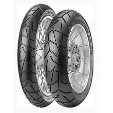 130/80-17 M/c 65s Scorpion Trail -r Pirelli