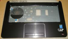 Palmrest HP Pavilion Touchsmart 14-N006ss