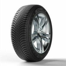 Michelin Alpin 5 205/55 R16 91H Winterreifen