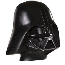 Unbranded Men's Plastic Costume Masks