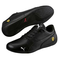 Scarpe da ginnastica da uomo PUMA Ferrari | Acquisti Online