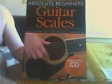 Easy Listening Acoustic Guitar Sheet Music & Song Books