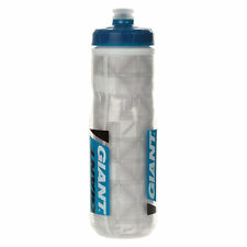 480000031 PourFast EverCool Bike Bicycle Cycling Water Bottle - 600ml