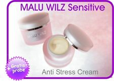 "Malu Wilz ""Sensitive"" Anti Stress Cream"