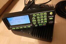 Radio Tetra Cleartone CM9000 tête déportée MTM800 Tetra  380-400 MHz UHF EADS