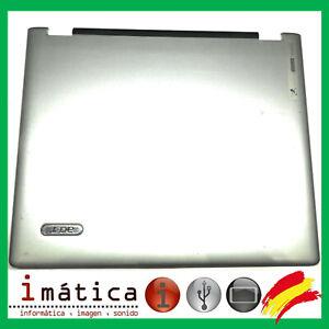 CARCASA SUPERIOR PORTATIL ACER TRAVELMATE 4050 CHASIS TAPA CUBIERTA COVER LCD