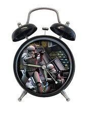Star wars the force éveille Stormtrooper réveil neuf cadeau idéal