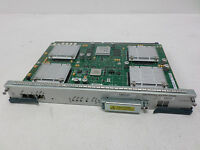 Genuine Cisco ESR-PRE2 V02 IPUCAHCBAA Performance Routing Engine