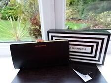 Lulu Guinness Leather Clutch Purses & Wallets for Women