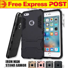 Unbranded Free! Matte Mobile Phone Cases, Covers & Skins