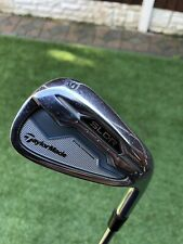 Taylormade Sldr 9 Iron