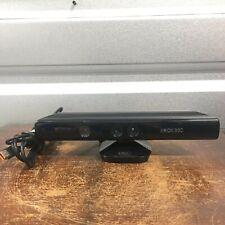 Genuine OEM Kinect Microsoft XBOX 360 Model 1414  Sensor