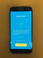 GOOD SAMSUNG GALAXY S6 G920V Unlocked Verizon 4G LTE 32GB W/ 16GB Camera