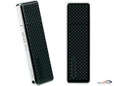 TRANSCEND JETFLASH 780 64gb USB 3.0 64 GB CHIAVETTA ts64gjf780 NUOVO OVP