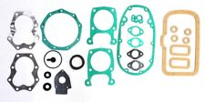 Repair kit (gaskets, seals) for K-750, M-72, Dnepr (MT-12, MB-750)
