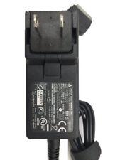 Delta 30W 19V 1.58A ADP-30VH A Ac Adapter for:Fujitsu Lifebook M532/AH532/LH53