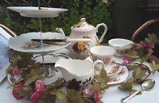 More details for 💕for hire💕vintage afternoon tea sets & props💕weddings💕norfolk suffolk💕nr32