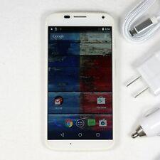 Motorola Moto X XT1060 (Verizon) Smartphone 4G LTE - Tether Hotspot Internet