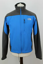 THE NORTH FACE Softshell Jacket size S