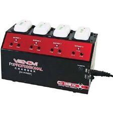 Hobby RC Model Vehicle Electronic Parts & Radio Controls