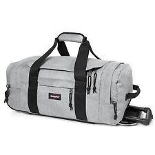 Eastpak unisex Reisetaschen