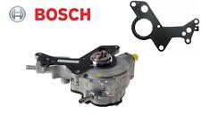 Bosch sous pression Pompe Bosch ORIGINAL Skoda Audi VW