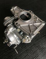 Carburateur FORD Escort / Fiesta / Orion