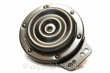 Replica Lucas 6H 6v Horn - BSA, AJS, 54068060