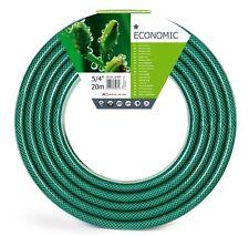 Tubo Irrigazione Giardino Dell'acqua 5/4'' 20m 1 1/4 Pollici