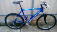 e3e210ee41d Groovy vintage Shogun trail breaker hardtail mountain bike