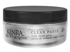 Kenra Clear High Shine Paste #20 2 oz